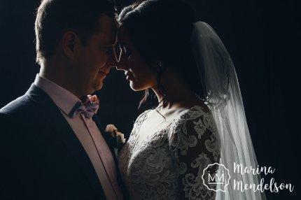 Максим и Катерина