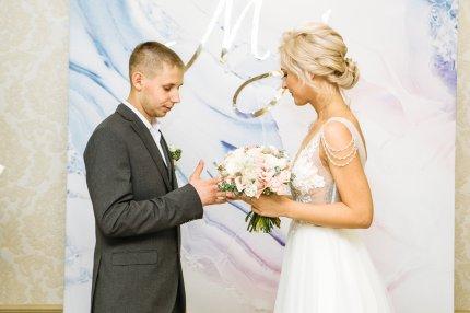 Андрей и Мария