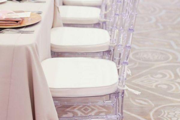 Аренда стульев «CHIAVARI» (КЬЯВАРИ) в Томске!