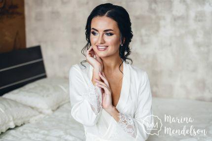 Свадебное видео и фото